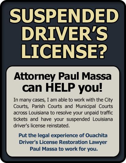 license suspension and drunk driving Indiana dui and dwi guide to know more about all indiana dui laws how to avoid license suspension about us dui laws to keep you from drunk driving.